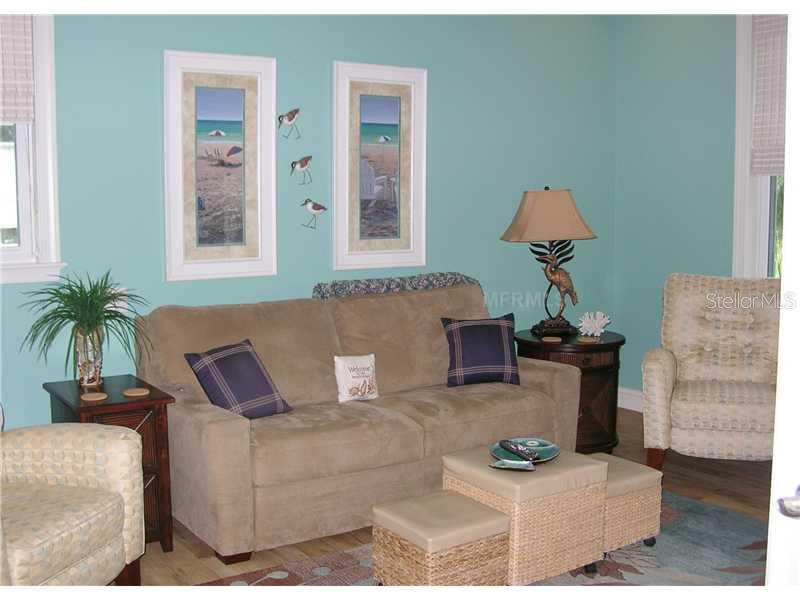 Den/Family/Great Room - Single Family Home for sale at 131 S Gulf Blvd, Placida, FL 33946 - MLS Number is D5794327