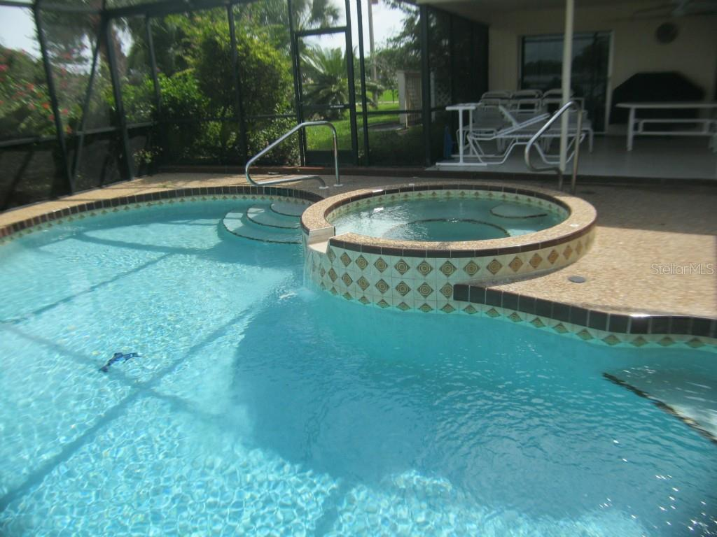 Single Family Home for sale at 450 Coral Creek Dr, Placida, FL 33946 - MLS Number is D5901346