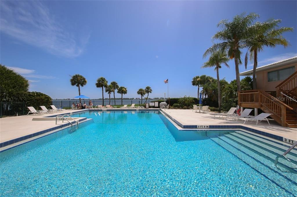 Condo for sale at 11000 Placida Rd #1703, Placida, FL 33946 - MLS Number is D5914986