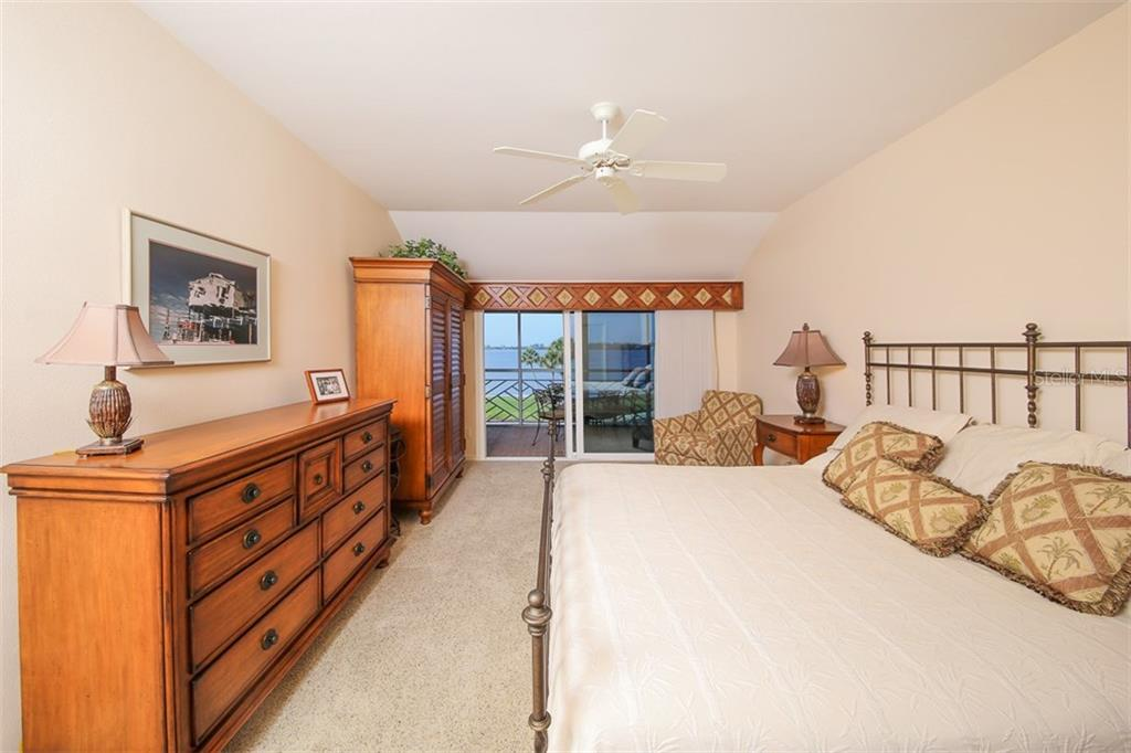 Third Bedroom Upstairs - Condo for sale at 11000 Placida Rd #2603, Placida, FL 33946 - MLS Number is D5918679