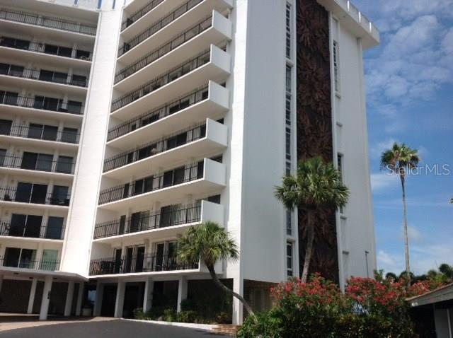 Condo for sale at 101 Benjamin Franklin Dr #76, Sarasota, FL 34236 - MLS Number is D5919149
