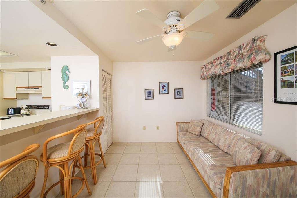 Wire Fraud Notice - Condo for sale at 9200 Little Gasparilla Is #203, Placida, FL 33946 - MLS Number is D5920072