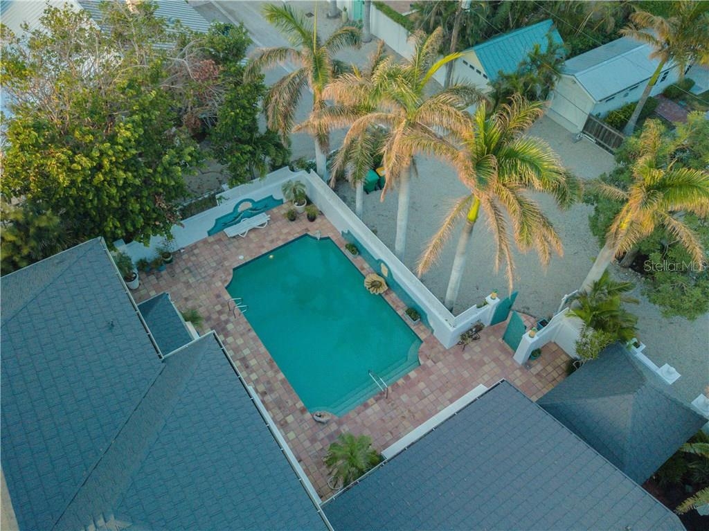 Single Family Home for sale at Address Withheld, Boca Grande, FL 33921 - MLS Number is D5920419
