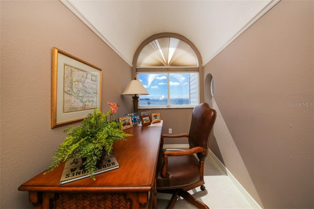 Alcove overlooking Intracoastal - Condo for sale at 11000 Placida Rd #2804, Placida, FL 33946 - MLS Number is D5920736