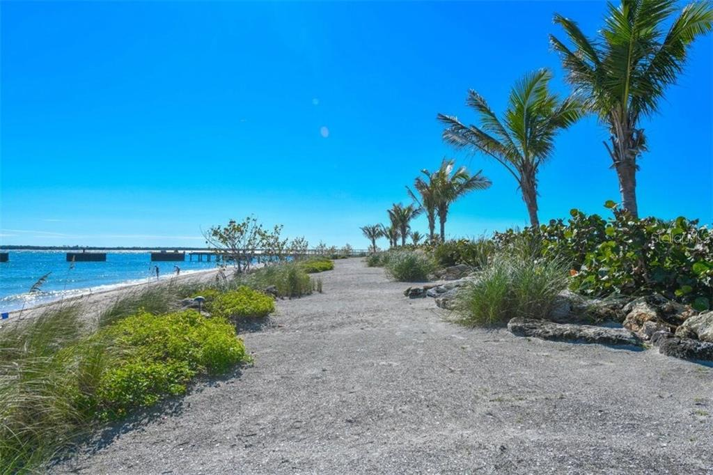 Vacant Land for sale at 862 Grande Pass Way, Boca Grande, FL 33921 - MLS Number is D5921410
