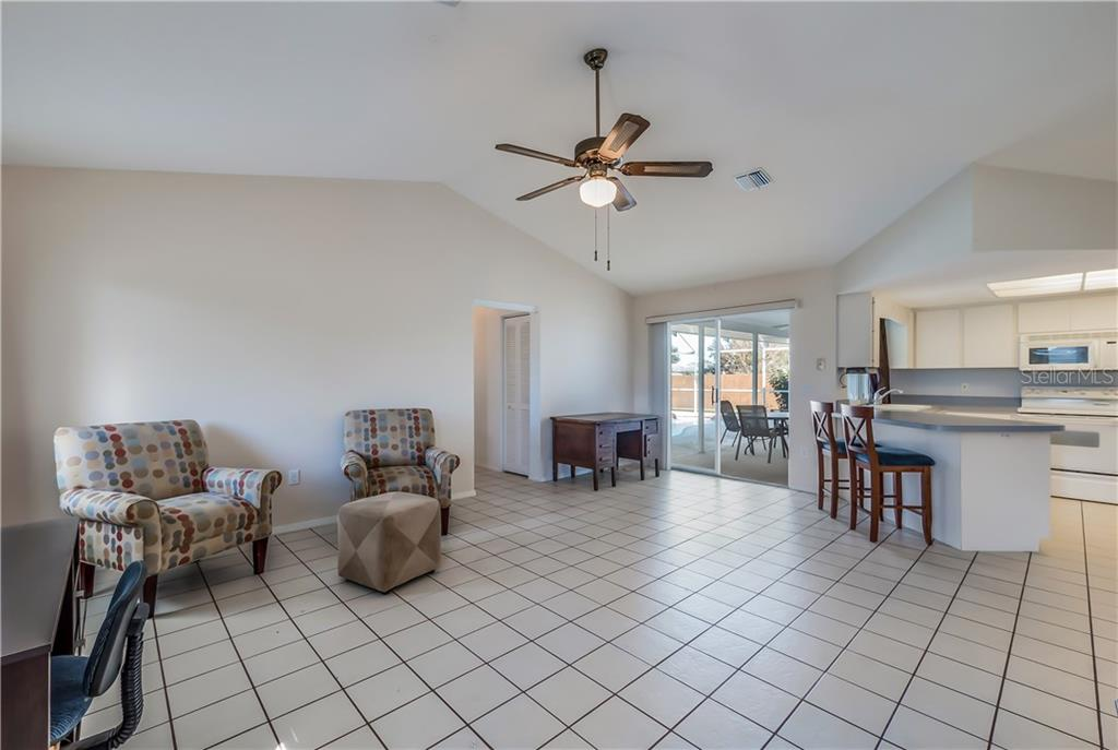 Single Family Home for sale at 11010 Deerwood Ave, Englewood, FL 34224 - MLS Number is D5921766