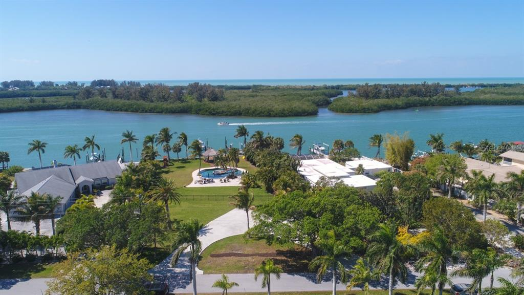 Vacant Land for sale at 325 Green Dolphin Dr, Placida, FL 33946 - MLS Number is D5923776