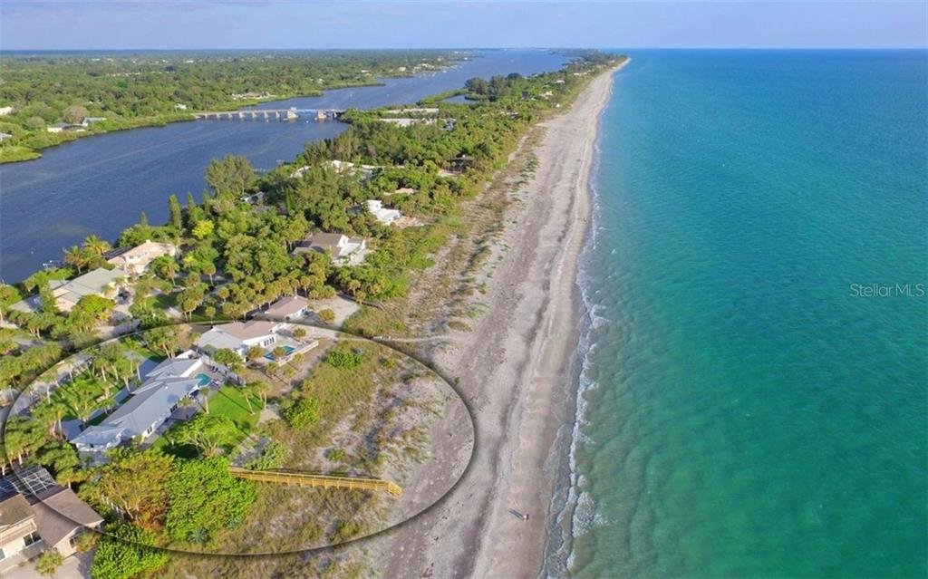 Sellers Disclosures - Single Family Home for sale at 722 N Manasota Key Rd, Englewood, FL 34223 - MLS Number is D5924013