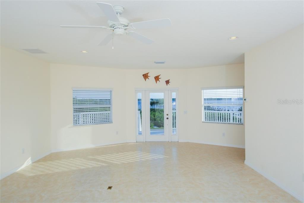 New Supplement - Single Family Home for sale at 14241 River Beach Dr, Port Charlotte, FL 33953 - MLS Number is D5924121