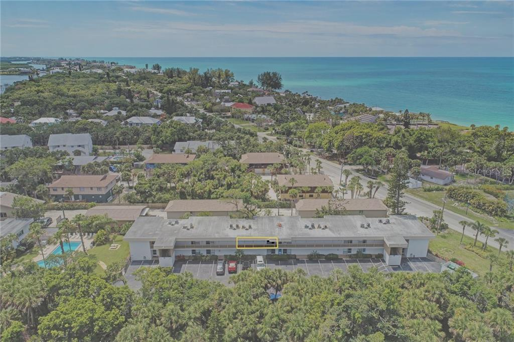 Budget 2018 - Condo for sale at 5055 N Beach Rd #212, Englewood, FL 34223 - MLS Number is D6100243