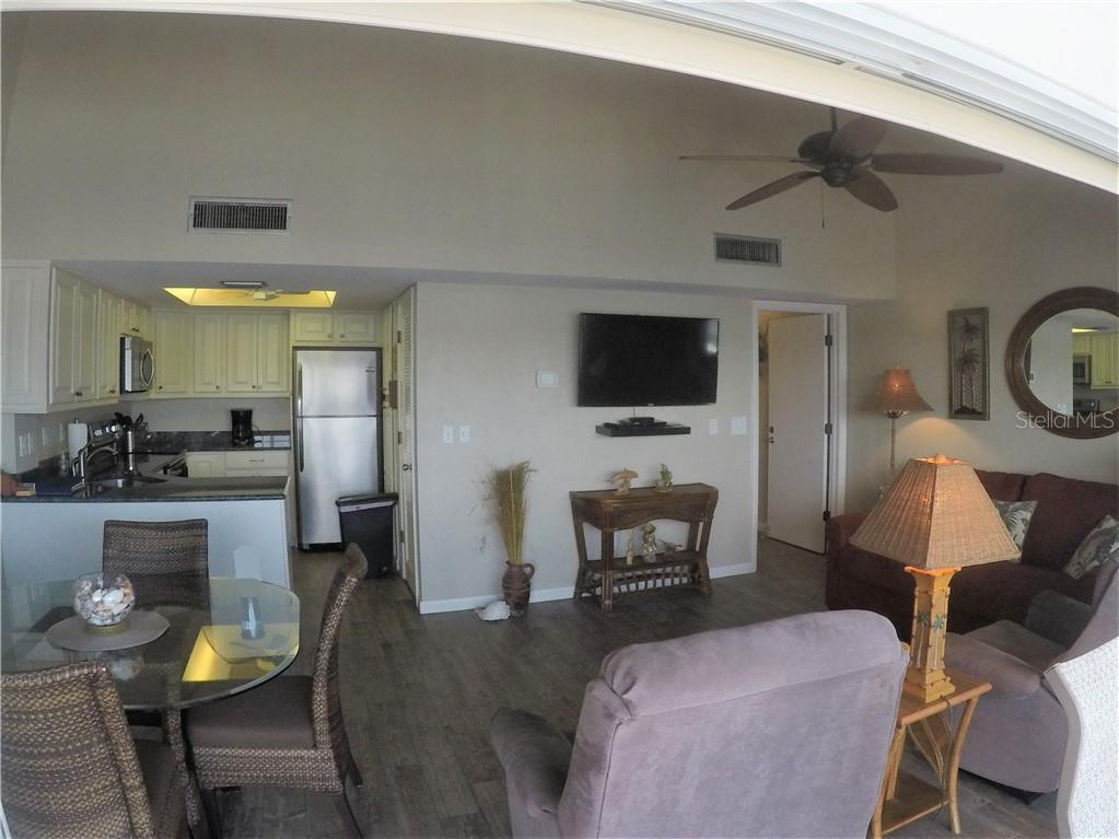 Condo Rider - Condo for sale at 7070 Placida Rd #1121, Placida, FL 33946 - MLS Number is D6100747