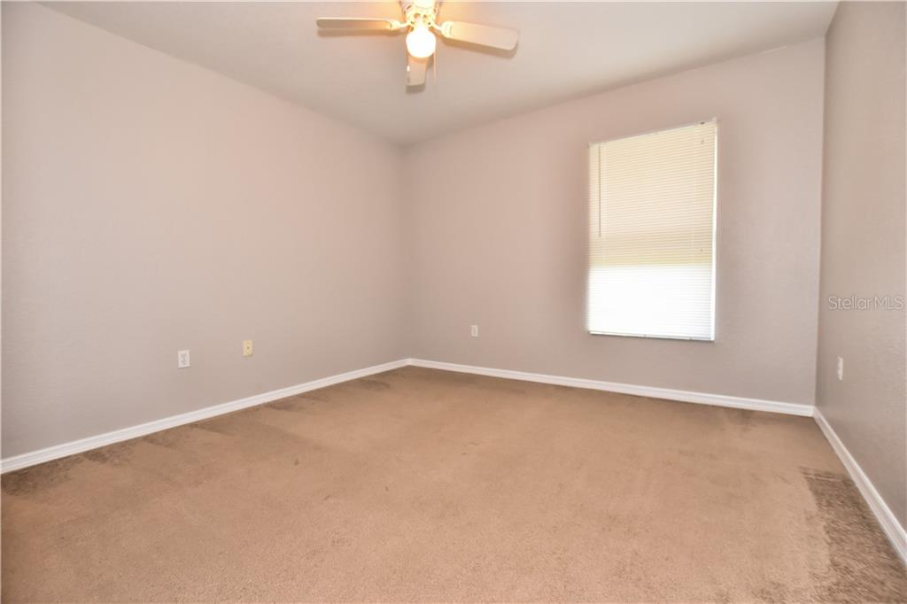 Guest bedroom 1 - Single Family Home for sale at 4414 Callaway St, Port Charlotte, FL 33981 - MLS Number is D6100799