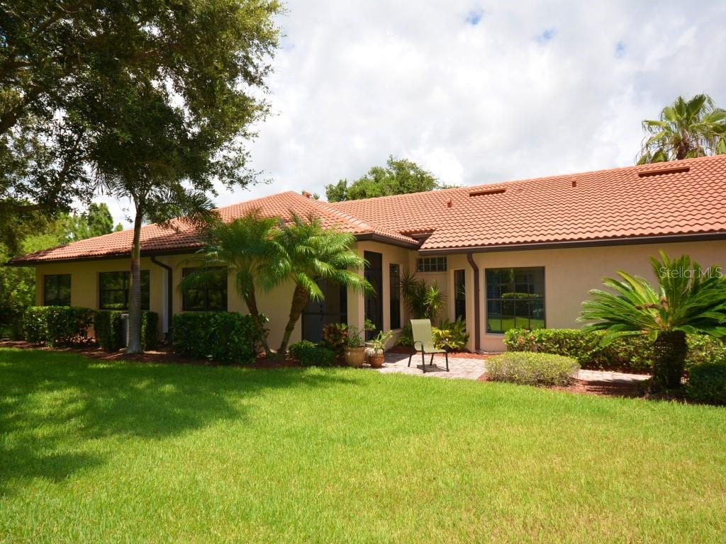 Villa for sale at 4526 Cancello Grande Ave, Venice, FL 34293 - MLS Number is D6101178