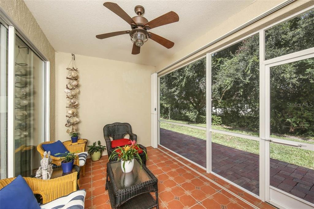 Villa for sale at 10936 Lerwick Cir, Englewood, FL 34223 - MLS Number is D6101879