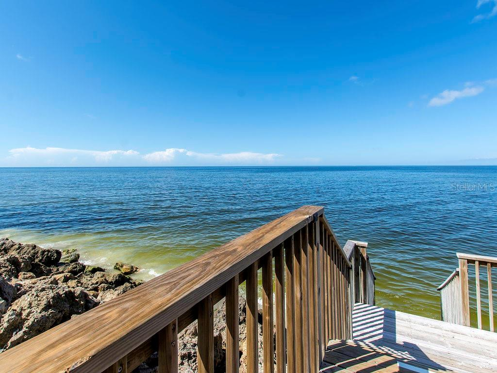 Condo for sale at 2980 N Beach Rd #c2-4, Englewood, FL 34223 - MLS Number is D6101944