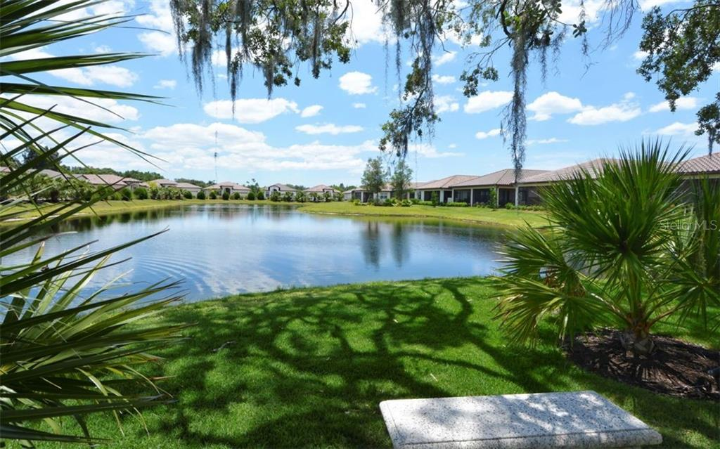 Single Family Home for sale at 2094 Piave Ln, Venice, FL 34292 - MLS Number is D6103404