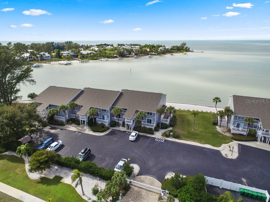 Wire Fraud Notice - Condo for sale at 6001 Boca Grande Cswy #e58, Boca Grande, FL 33921 - MLS Number is D6103590