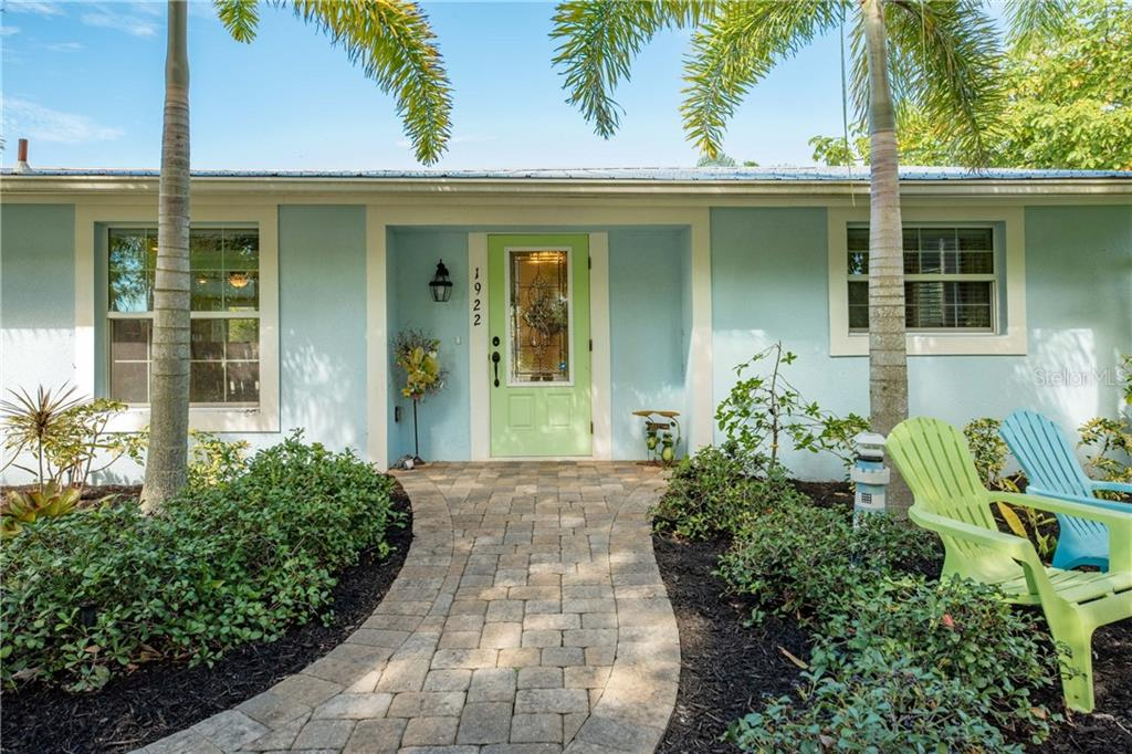 Single Family Home for sale at 1922 Massachusetts Ave, Englewood, FL 34224 - MLS Number is D6103740