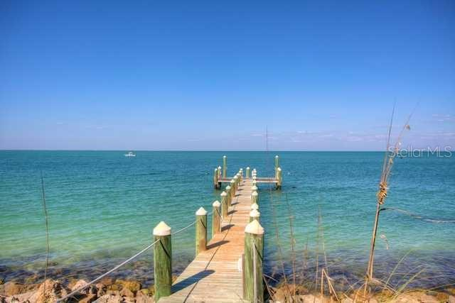 Harbor view - Single Family Home for sale at 303 Pilot Point Ln, Boca Grande, FL 33921 - MLS Number is D6104303