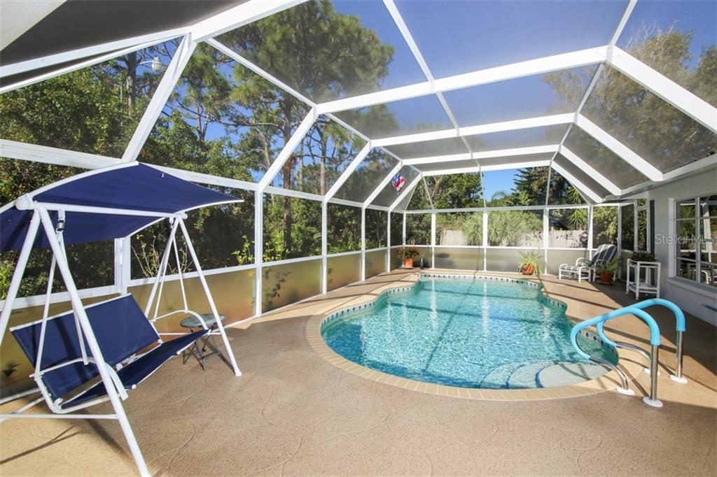 Single Family Home for sale at 9387 Westminster Ave, Englewood, FL 34224 - MLS Number is D6104451