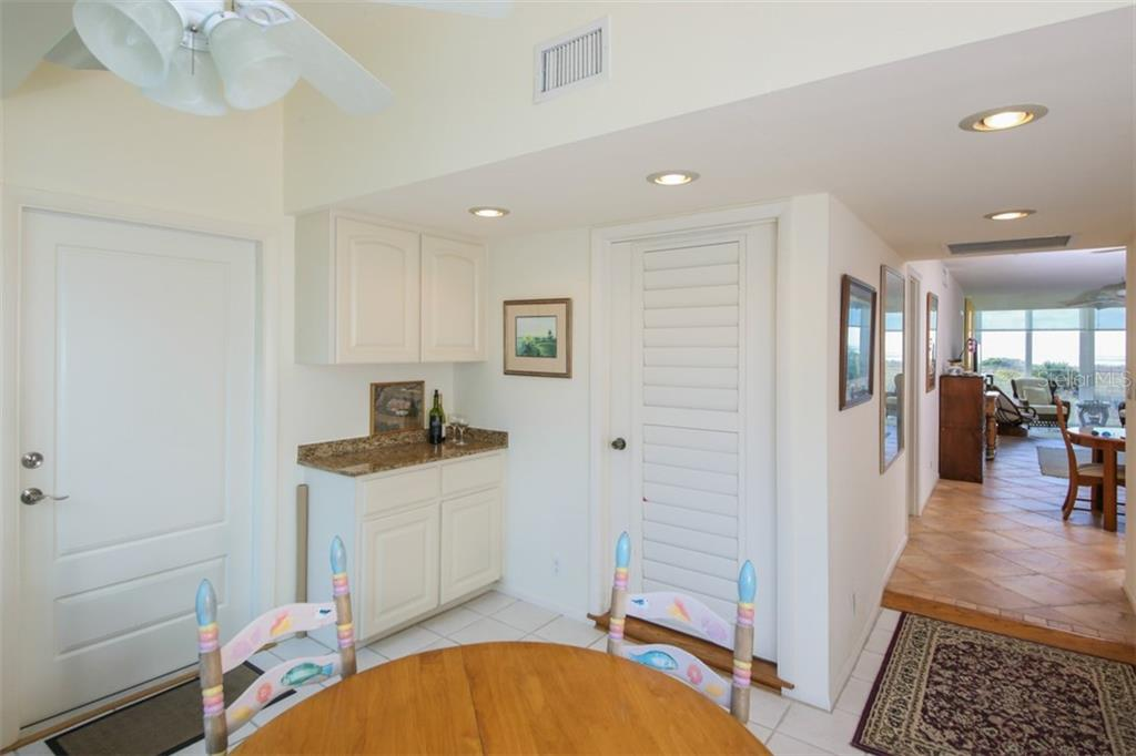 Seller's Property Disclosure - Condo for sale at 5000 Gasparilla Rd #15-A, Boca Grande, FL 33921 - MLS Number is D6104951