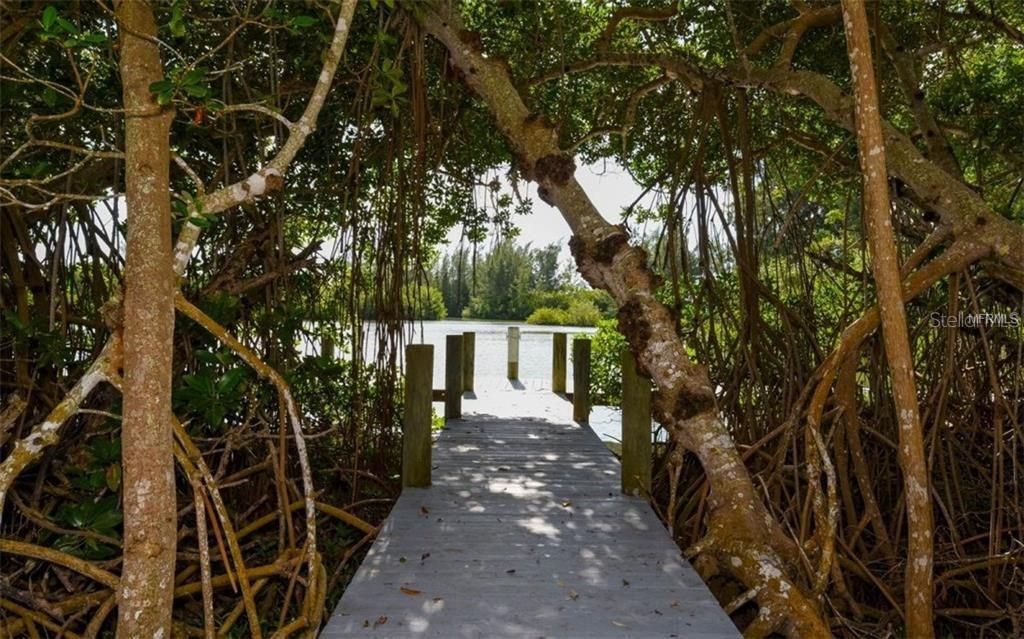 181 N Gulf Blvd #7 - Dock - Vacant Land for sale at 181 N Gulf Blvd #7, Placida, FL 33946 - MLS Number is D6105490