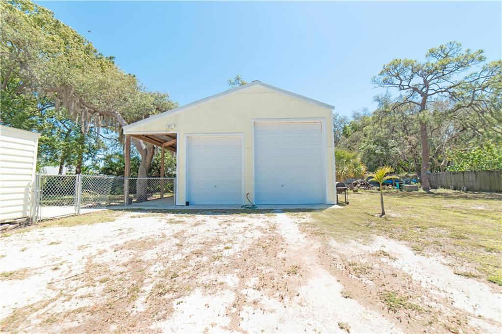 Single Family Home for sale at 141 Euclid Ave, Englewood, FL 34223 - MLS Number is D6106574