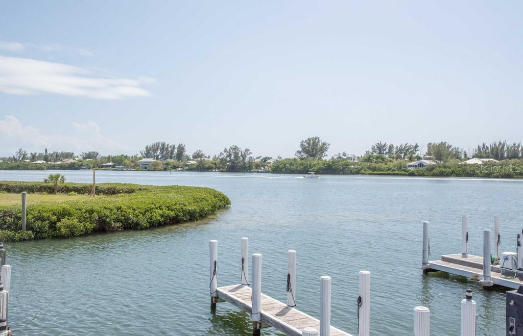 Condo for sale at 7070 Placida Rd #1223, Placida, FL 33946 - MLS Number is D6108523