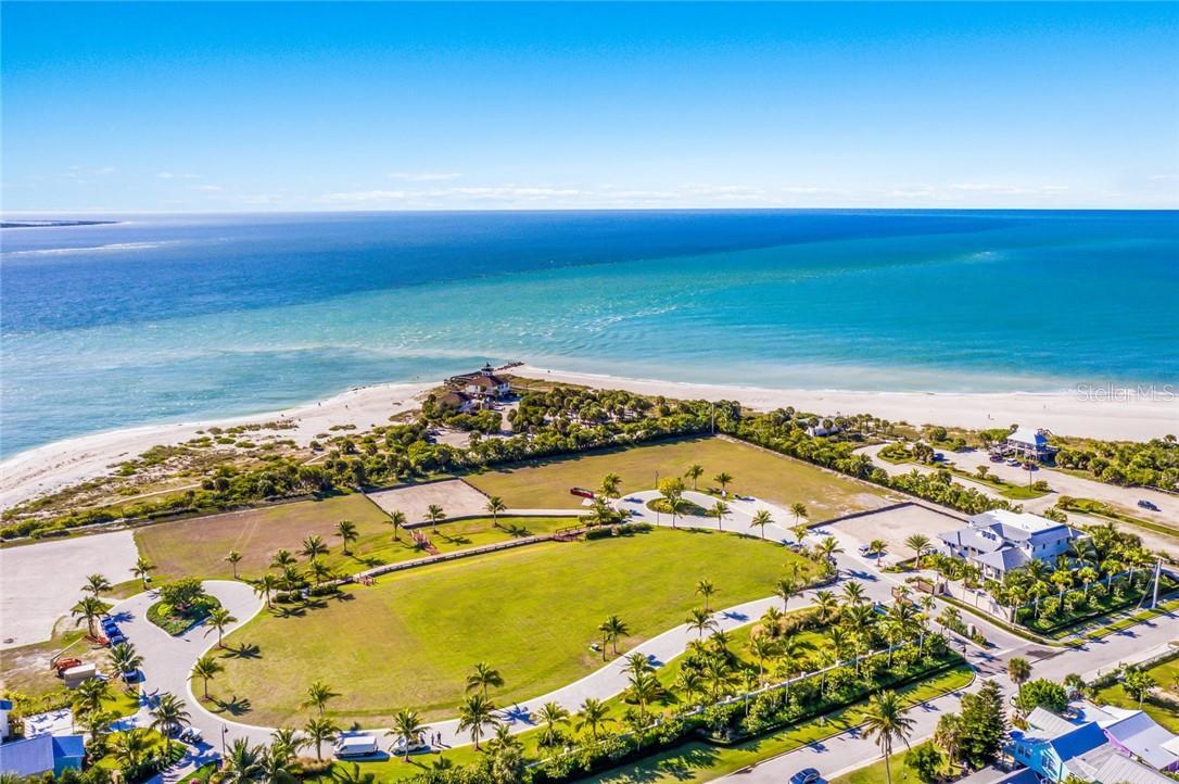 Single Family Home for sale at 867 Grande Pass Way, Boca Grande, FL 33921 - MLS Number is D6109262