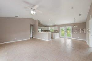 Single Family Home for sale at 7461 Quaker St, Englewood, FL 34224 - MLS Number is D6109755