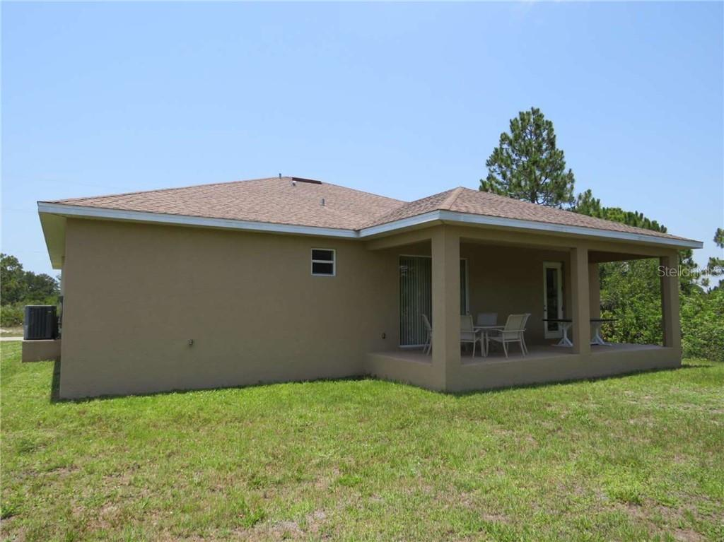 Single Family Home for sale at 5 Dog Ct, Placida, FL 33946 - MLS Number is D6112313