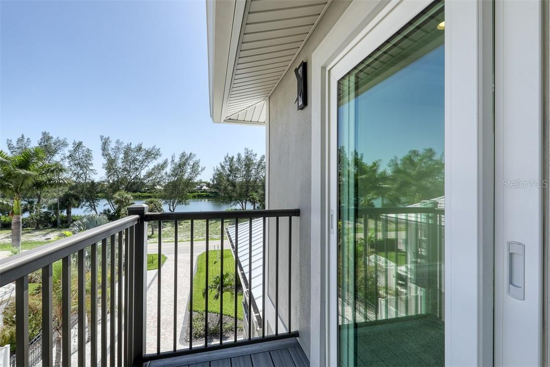 Bedroom 3 Closet - Single Family Home for sale at 16070 Gulf Shores Dr, Boca Grande, FL 33921 - MLS Number is D6112557