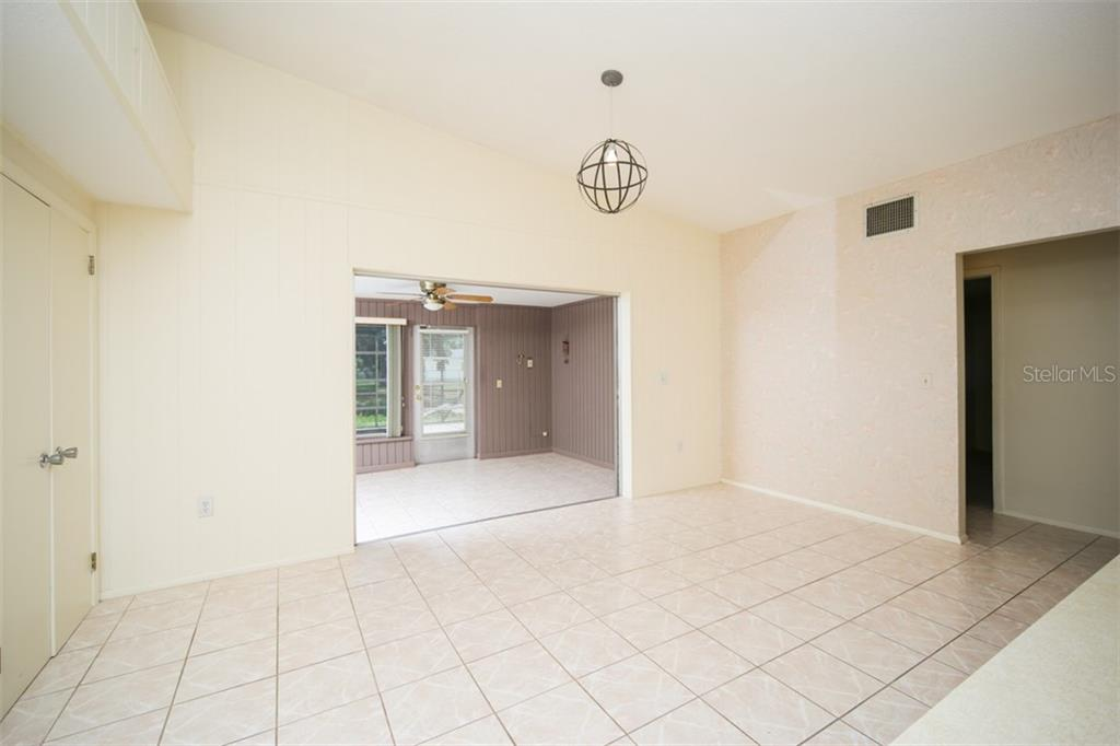 Single Family Home for sale at 2145 Georgia Ave, Englewood, FL 34224 - MLS Number is D6113304