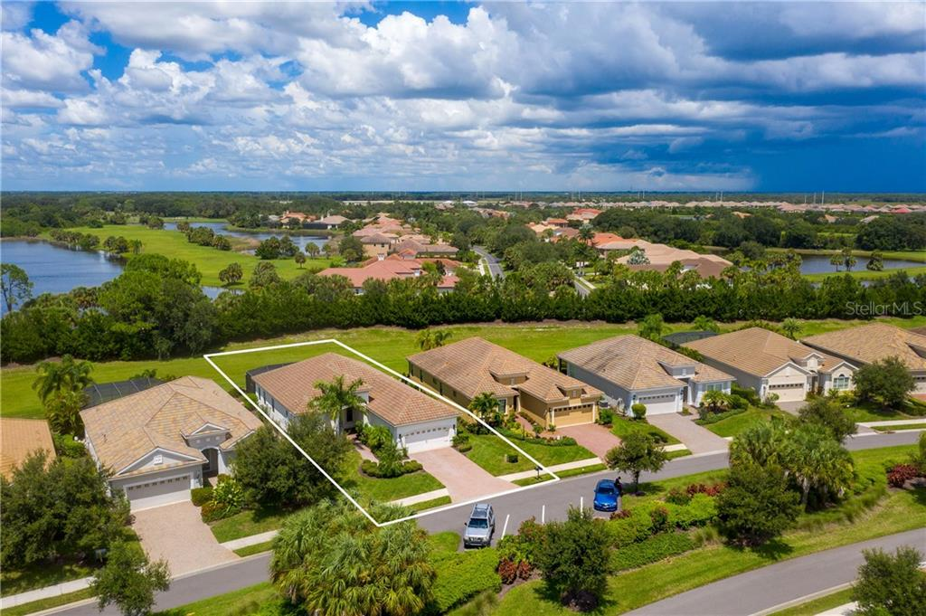 Single Family Home for sale at 10776 Trophy Dr, Englewood, FL 34223 - MLS Number is D6113638