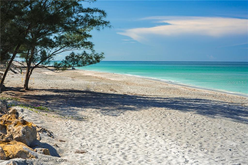 Englewood Beach - Vacant Land for sale at 3 Willow Rd, Placida, FL 33946 - MLS Number is D6113987