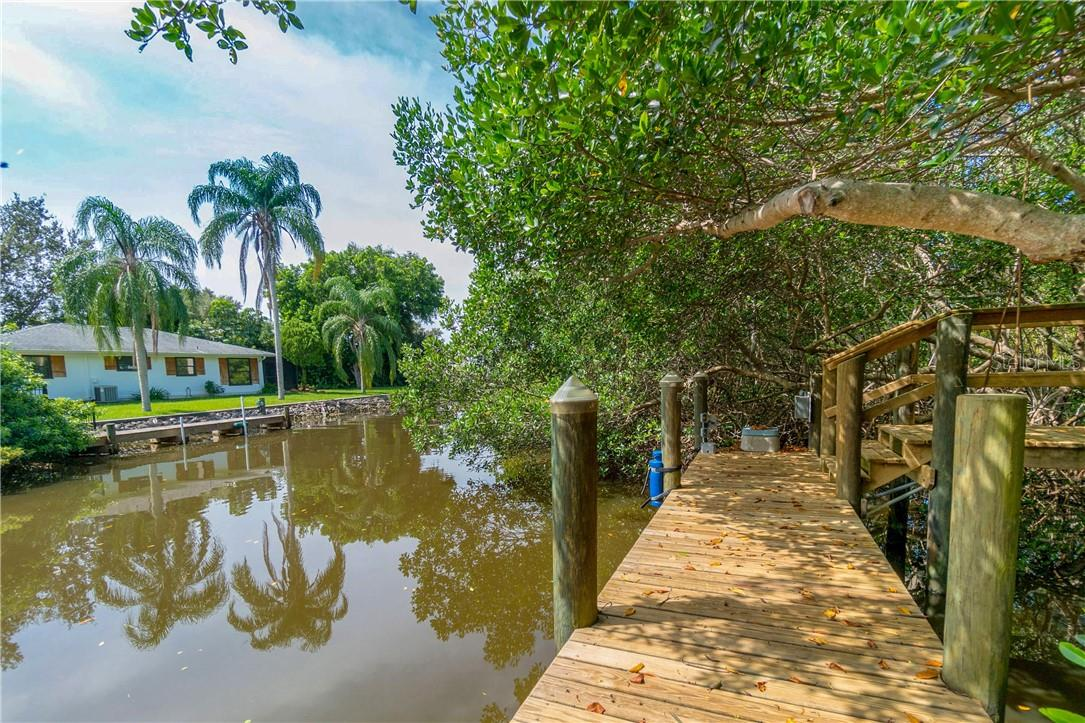 Single Family Home for sale at 10161 Eagle Preserve Dr, Englewood, FL 34224 - MLS Number is D6114216