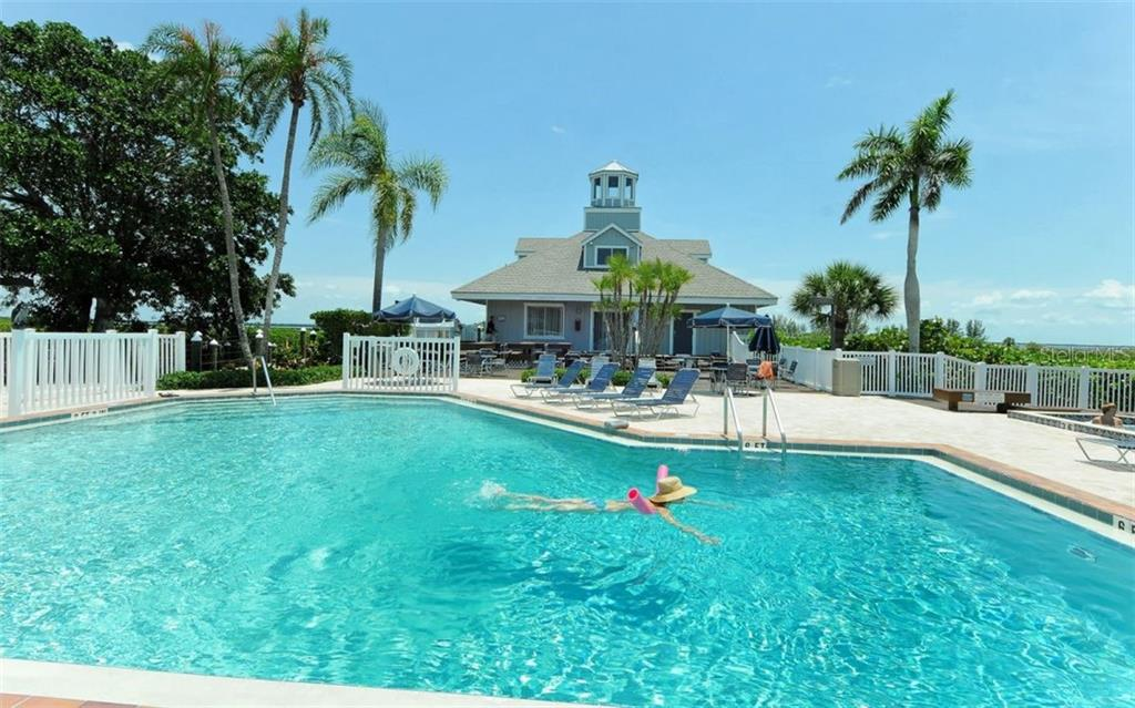 Estimated Carrying Costs - Condo for sale at 6010 Boca Grande Cswy #C28, Boca Grande, FL 33921 - MLS Number is D6114295