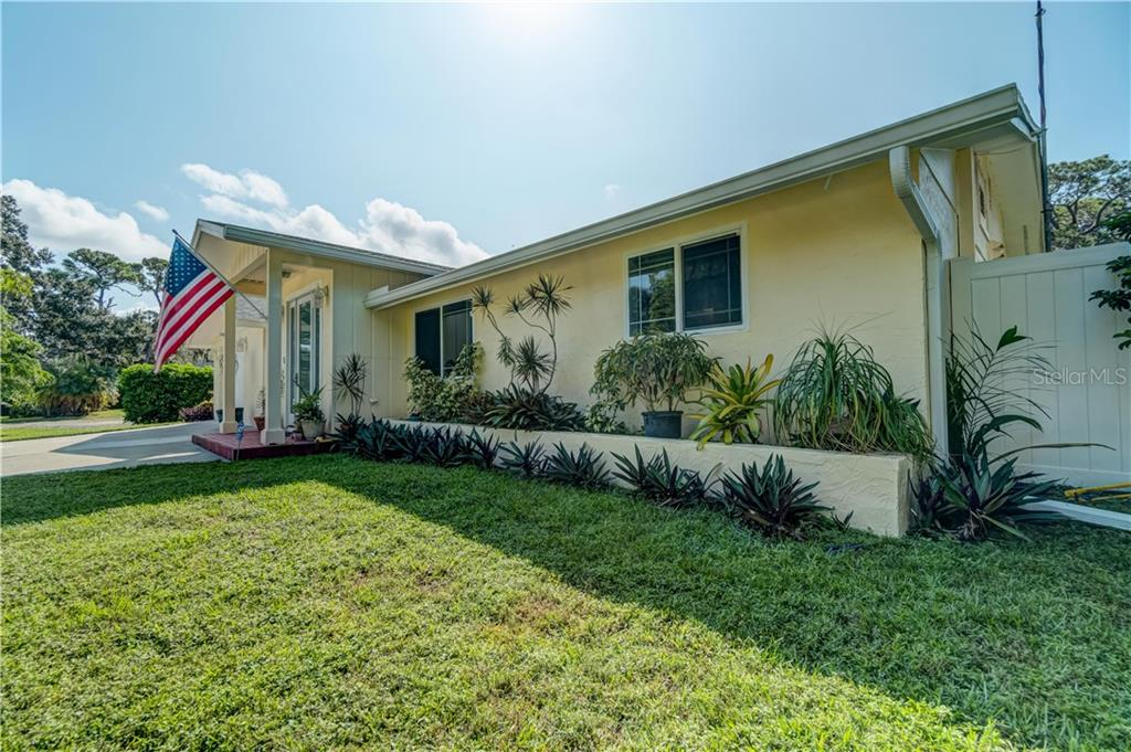 New Attachment - Single Family Home for sale at 1725 Padre Ln, Englewood, FL 34223 - MLS Number is D6114467