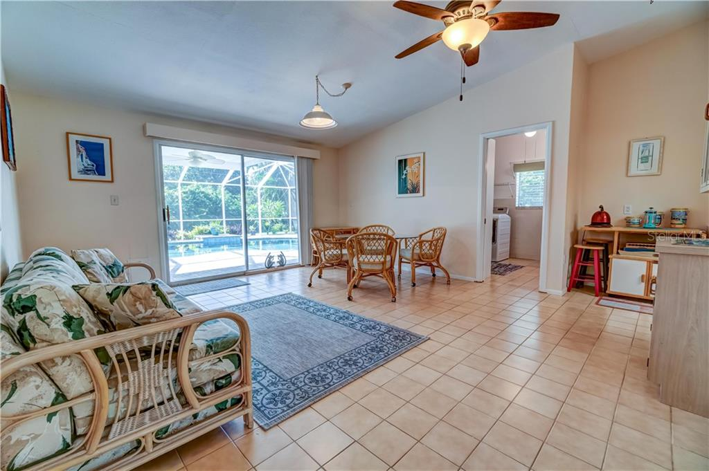 Single Family Home for sale at 1725 Padre Ln, Englewood, FL 34223 - MLS Number is D6114467