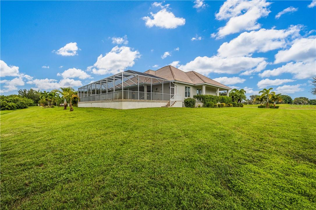 Single Family Home for sale at 200 Arlington Dr, Placida, FL 33946 - MLS Number is D6114849