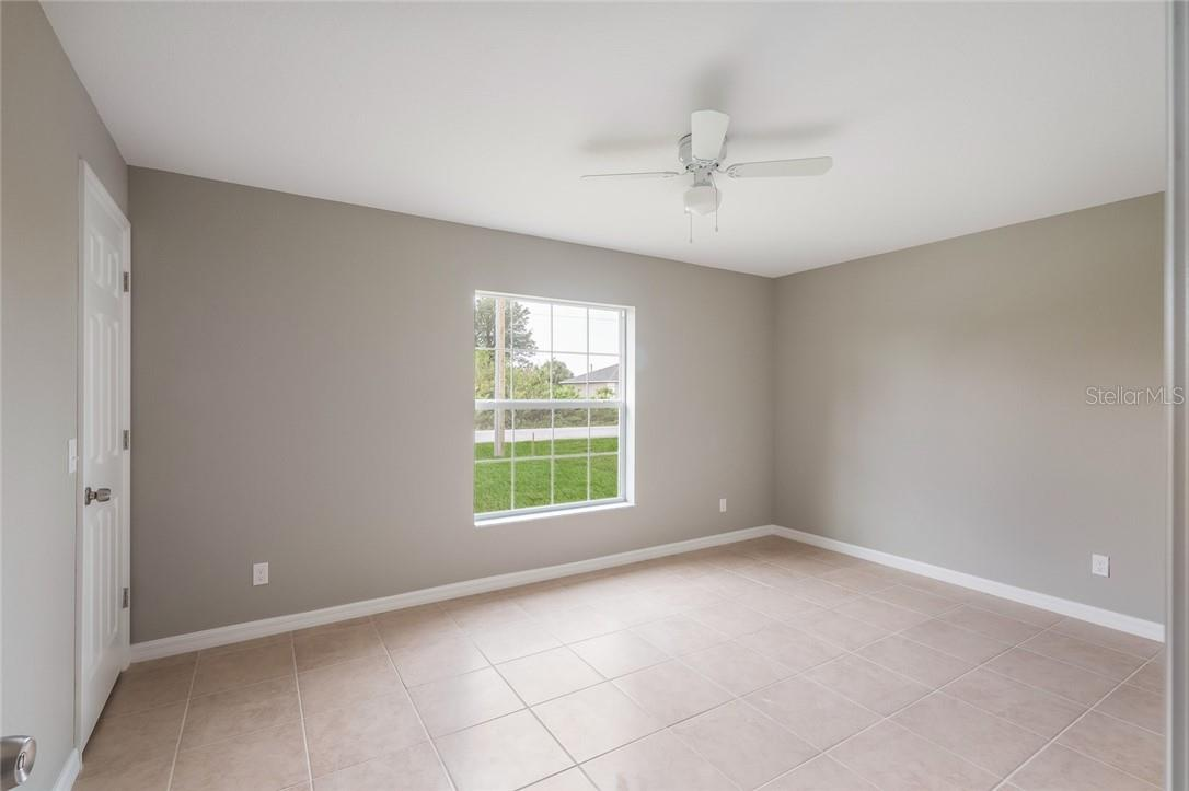 Single Family Home for sale at 7347 Sunnybrook Blvd, Englewood, FL 34224 - MLS Number is D6114871