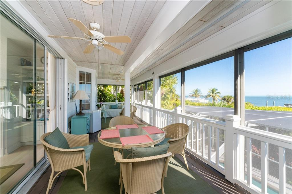 Single Family Home for sale at 565 Buttonwood Bay Dr, Boca Grande, FL 33921 - MLS Number is D6115633