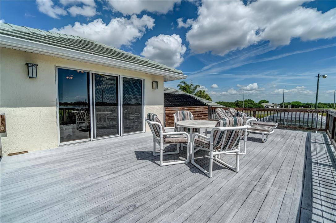What a great place to kick back with your favorite book or music and enjoy life. - Single Family Home for sale at 12307 S Access Rd, Port Charlotte, FL 33981 - MLS Number is D6117140