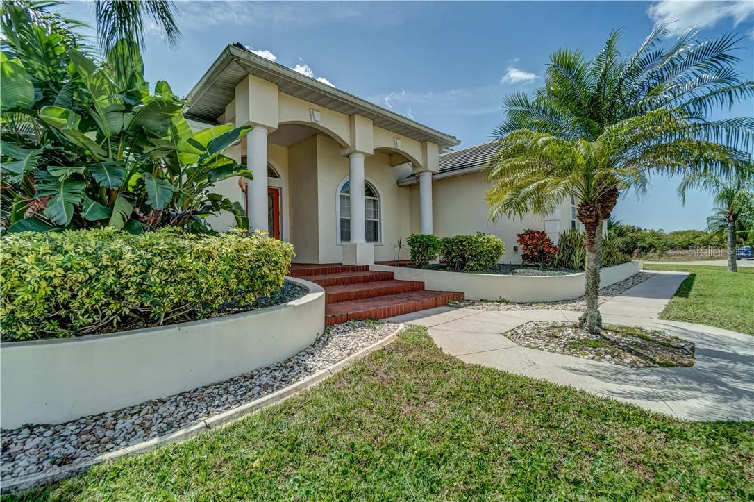 New Attachment - Single Family Home for sale at 12307 S Access Rd, Port Charlotte, FL 33981 - MLS Number is D6117140