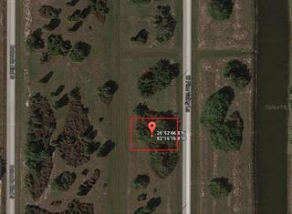 223 W Pine Valley Ln, Rotonda West, FL 33947