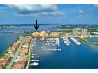 615 Riviera Dunes Way #102, Palmetto, FL 34221
