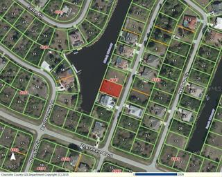 9126 Melody Cir, Port Charlotte, FL 33981
