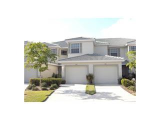 3433 Grand Vista Ct #202, Port Charlotte, FL 33953