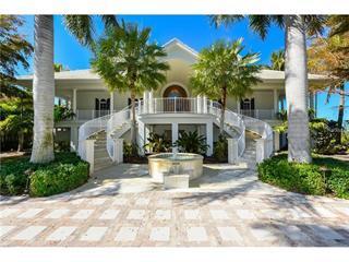 16261 N Island Ct, Boca Grande, FL 33921