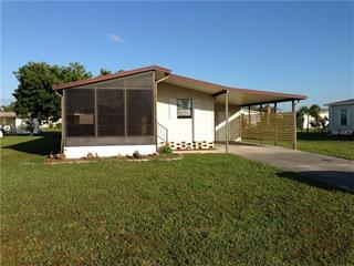 Address Withheld, Englewood, FL 34224